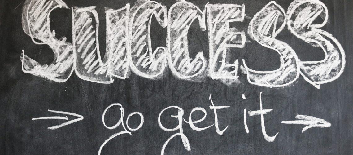 blackboard-chalk-chalkboard-21696
