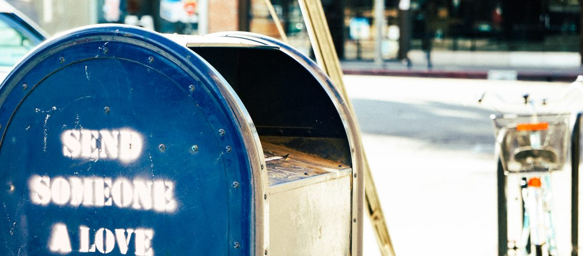 letter-mail-mailbox-postbox-4943